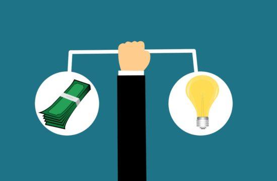 energierekenig besparen tips