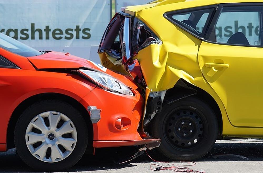 vergelijk autoverzekering