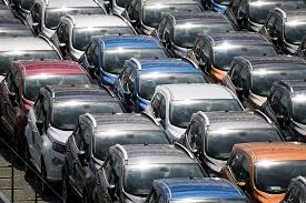 Auto lease 1