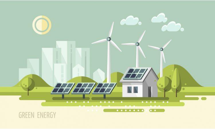 4 tips voor een duurzaam 2019
