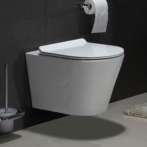 toiletpot-hangend
