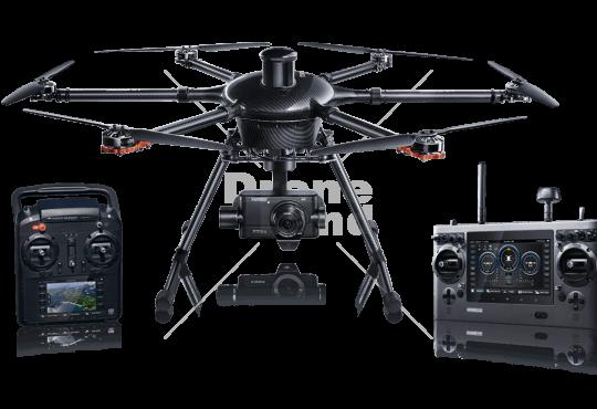 Dit moet jij weten over drones!
