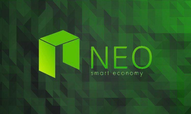 Neo bitcoin