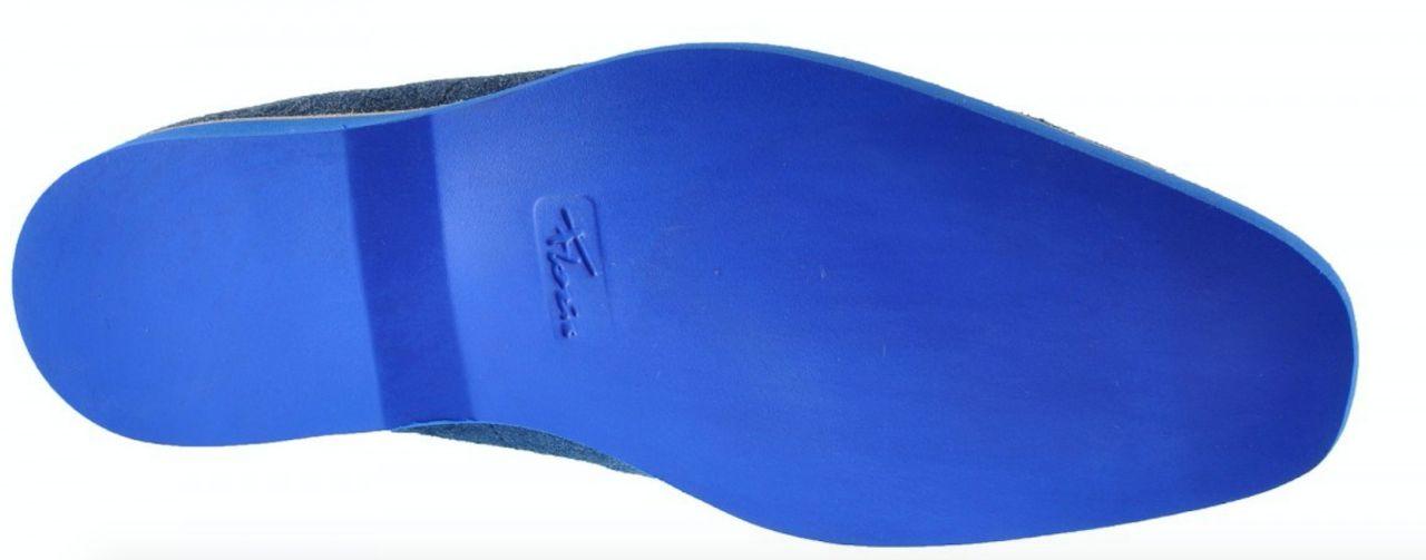 floris van bommel schoenen