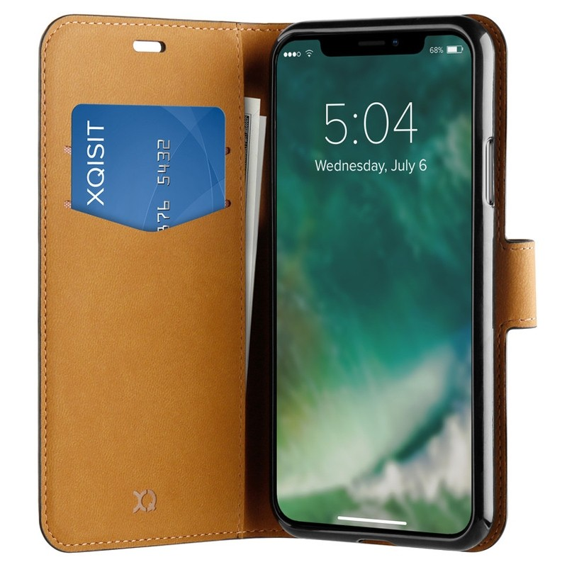 wallet iphone xs max