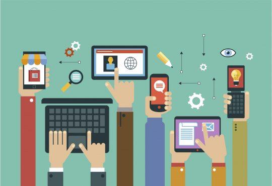 4 slimme tips voor het optimaliseren van jouw bedrijf