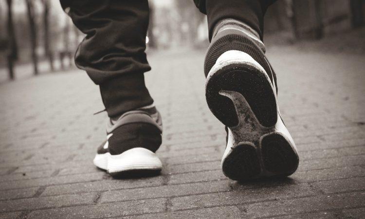 Welke soorten sportschoenen zijn er?