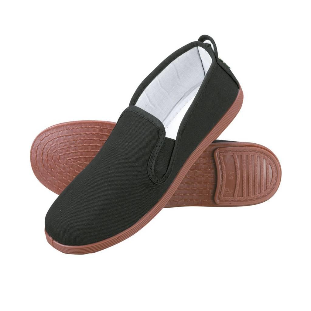 kung-fu-schoenen