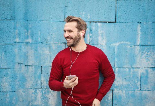 Heren truien online kopen- 3 slimme tips