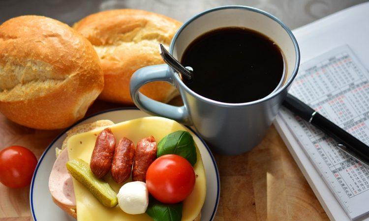 Hoe belangrijk is ontbijten eigenlijk?