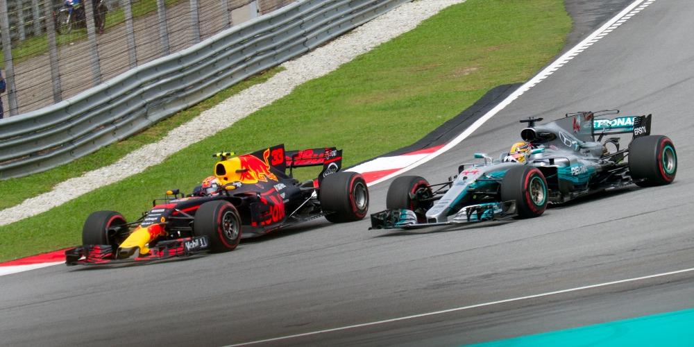GP van Maleisië