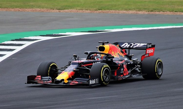 Wat zijn de beste GP's van Max Verstappen