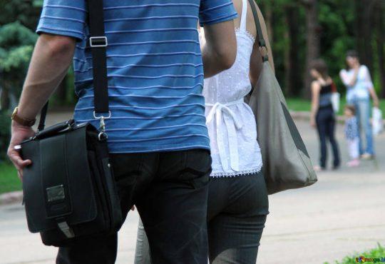 Bescherm jouw laptop met een laptoptas