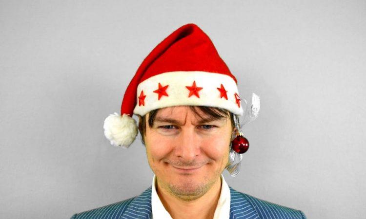 Je vrienden op bezoek met kerst? Deze leuke activiteiten kun je ondernemen!