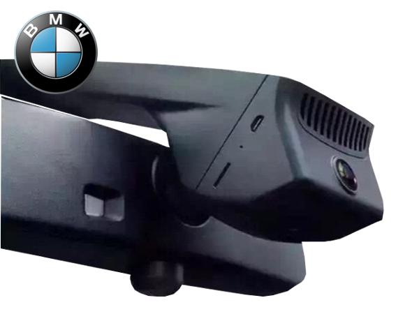 Waar moet je op letten bij de aanschaf van een dashcam?