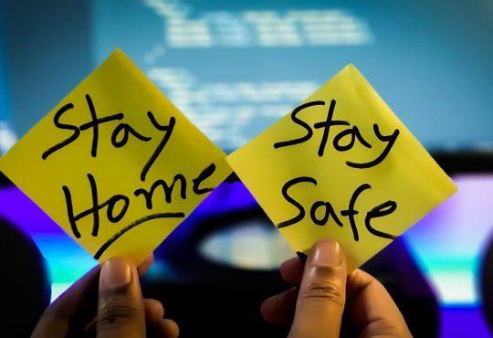 5 tips om de verveling van de corona-quarantaine tegen te gaan