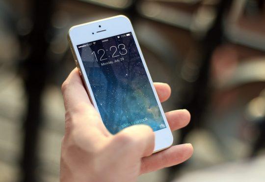 De grootste voordelen van refurbished telefoons
