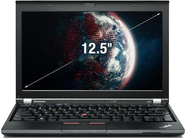 laptop van Remarkt.nl