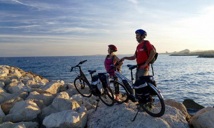 3 tips onvergetelijke fietsvakantie in Nederland