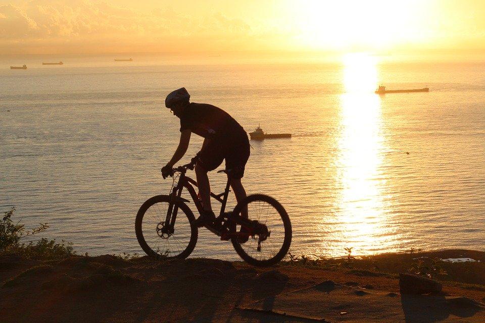 3 tips voor een onvergetelijke fietsvakantie in Nederland