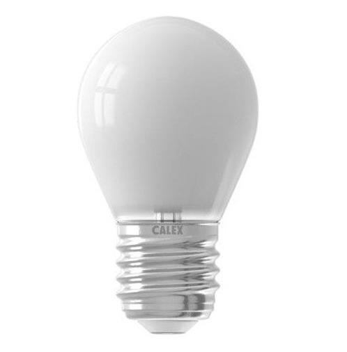 Calex smart lampen