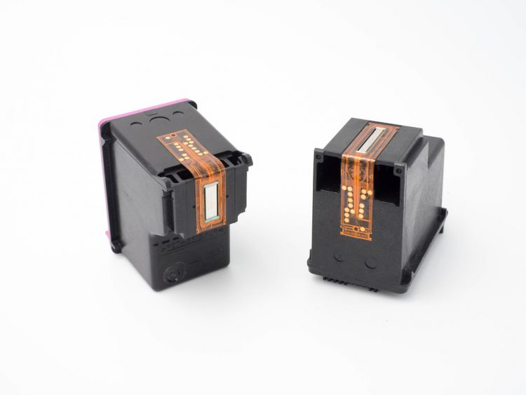 Inktcartridges