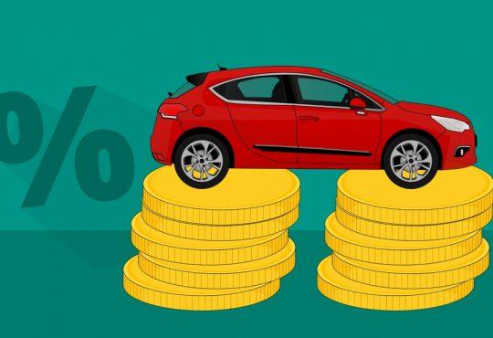 Welke factoren zijn van invloed op de hoogte van mijn autoverzekering?