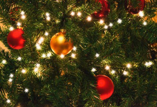 _3 x de handigste kerstverlichting