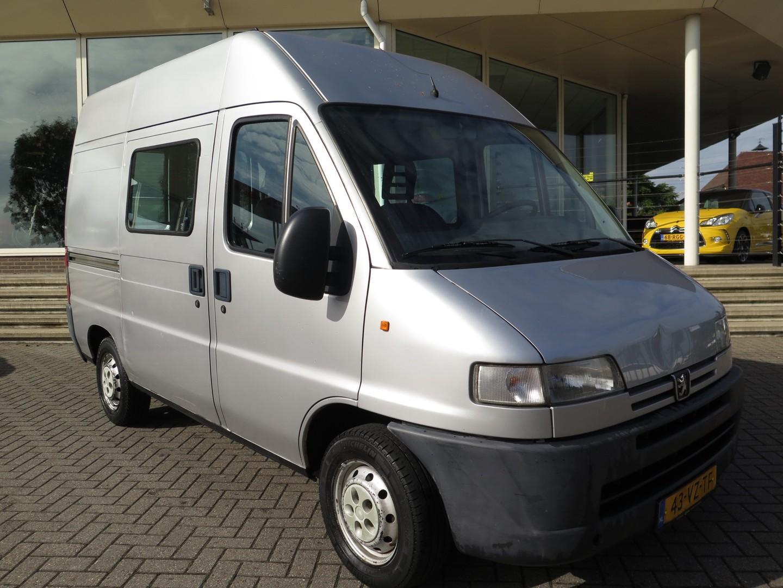 financial lease bij Neerlandlease