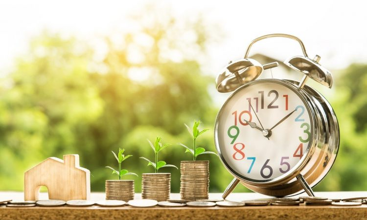 Waar moet je op letten als je een persoonlijke lening afsluit