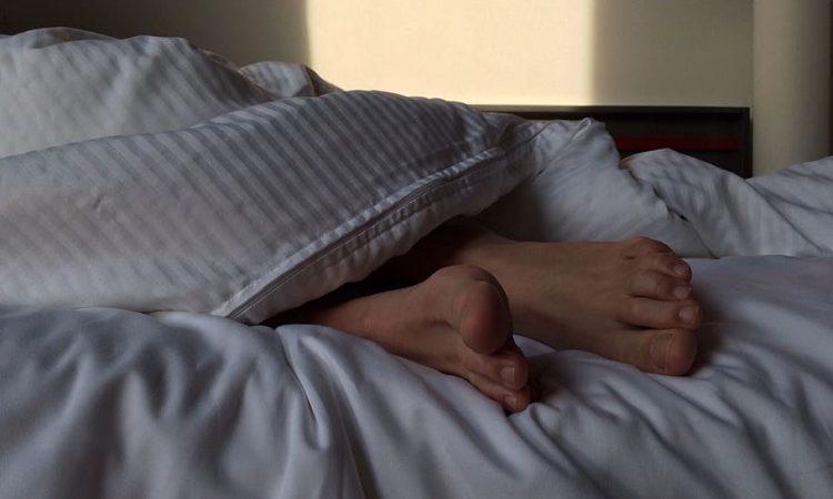 3 masturbeertips