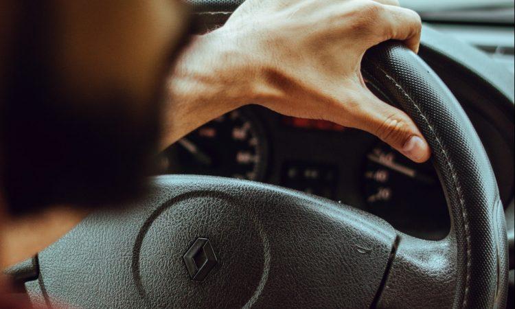 Alles wat je moet weten over de nieuwe Renault Captur