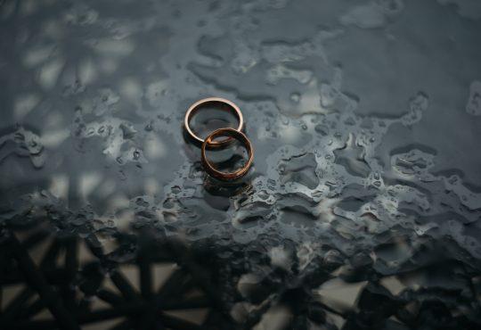 3 tips voor een snelle en nette scheiding