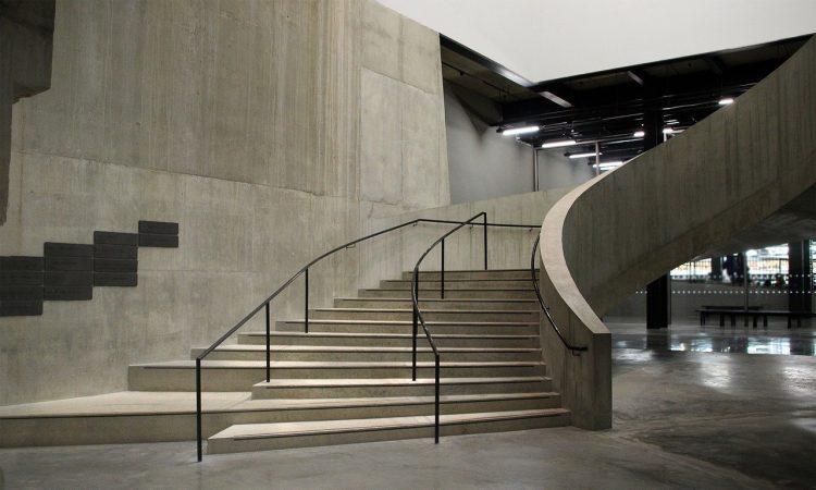 Lievers Holland jouw partner voor betonoplossingen