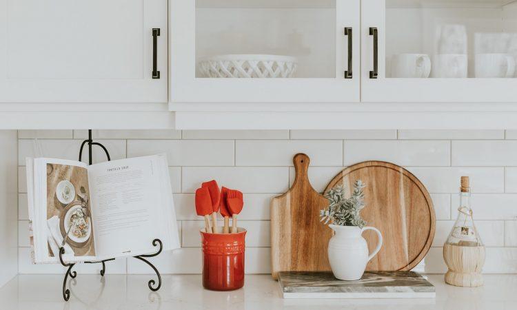 Tips hoe je je eigen recept kunt ontwikkelen