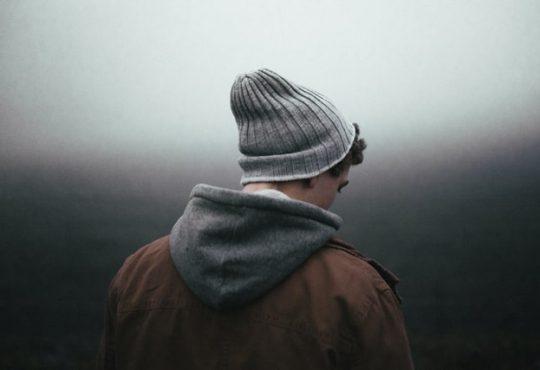 Herken de verschillen tussen een depressie en een burn-out